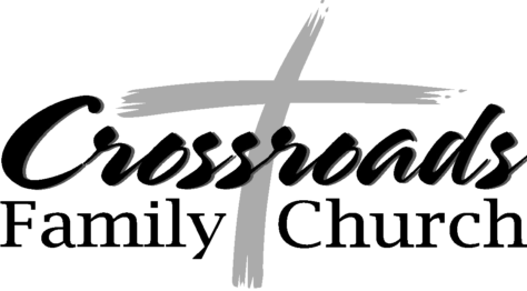 Crossroads Family Church